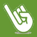 kredi kartı ile para yatırma iddaa siteleri